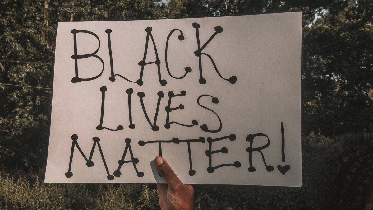 5 victoires des récentes manifestations #BlackLivesMatter