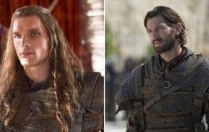 Pourquoi ces acteurs de série ont-ils été remplacés ?