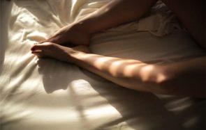 5 femmes racontent la découverte de leur clitoris et de leur plaisir
