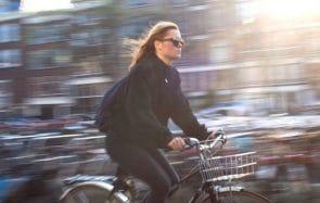 Remets-toi en selle avec le plan Coup de Pouce Vélo !