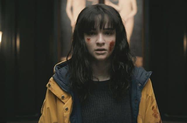 La vidéo de Netflix et le récap de Dark à lire avant la saison 3