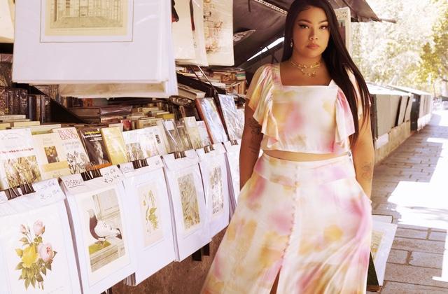 La nouvelle collection Gémo x Lalaa Misaki est là !