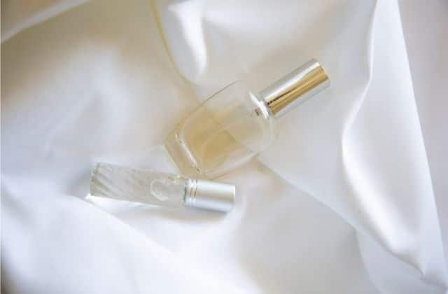 7 parfums frais, floraux ou fruités à offrir pour la Fête des mères