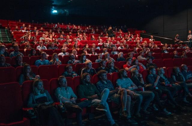 Les cinémas rouvrent leurs portes ! Mais quelles sont les règles à respecter ?