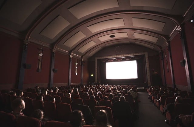J'ai testé pour toi… retourner au cinéma après 3 mois de fermeture