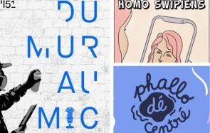 Pose-toi de nouvelles questions grâce à ces 3 podcasts