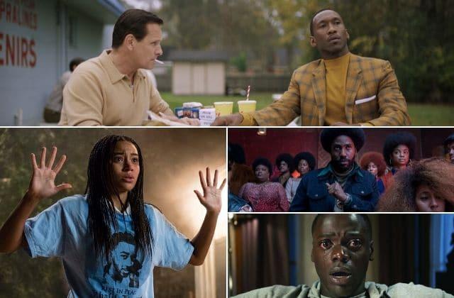 10 films pour comprendre le racisme et les violences policières aux États-Unis
