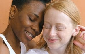 inclusivité beauté