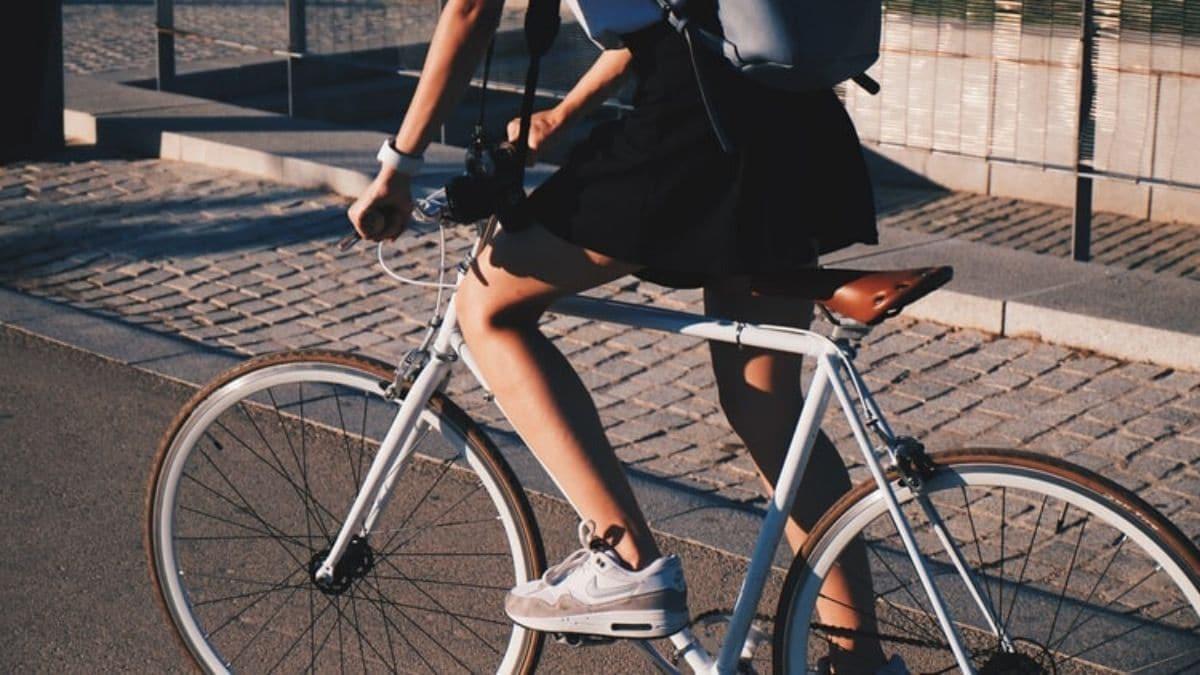 Pourquoi le vélo doit devenir un véhicule prioritaire après le confinement
