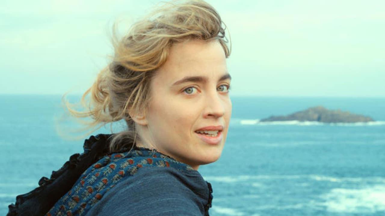 Adèle Haenel est invitée à rejoindre l'Académie des Oscars !