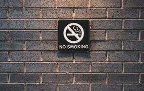ENFIN une carte des terrasses non-fumeur !
