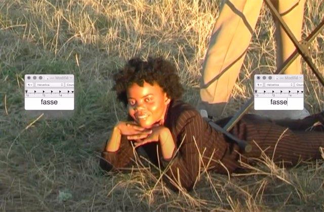 Helma, la chanteuse à l'univers expérimental qui manque à ta playlist