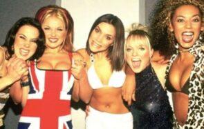 Un docu sur les Spice Girls va bientôt voir le jour !