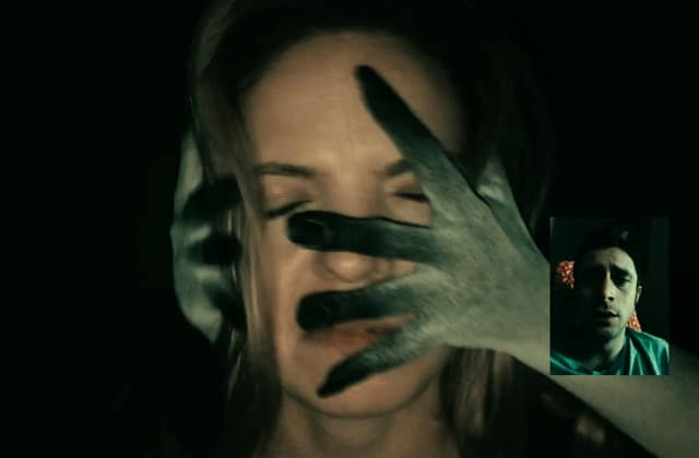 10 films d'horreur originaux qui ne ressemblent à aucun autre