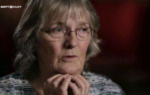 Jacqueline Sauvage est décédée, moins de 4 ans après avoir été graciée