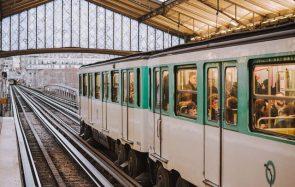 Les transports en commun gratuits pour les moins de 18 ans à Paris!