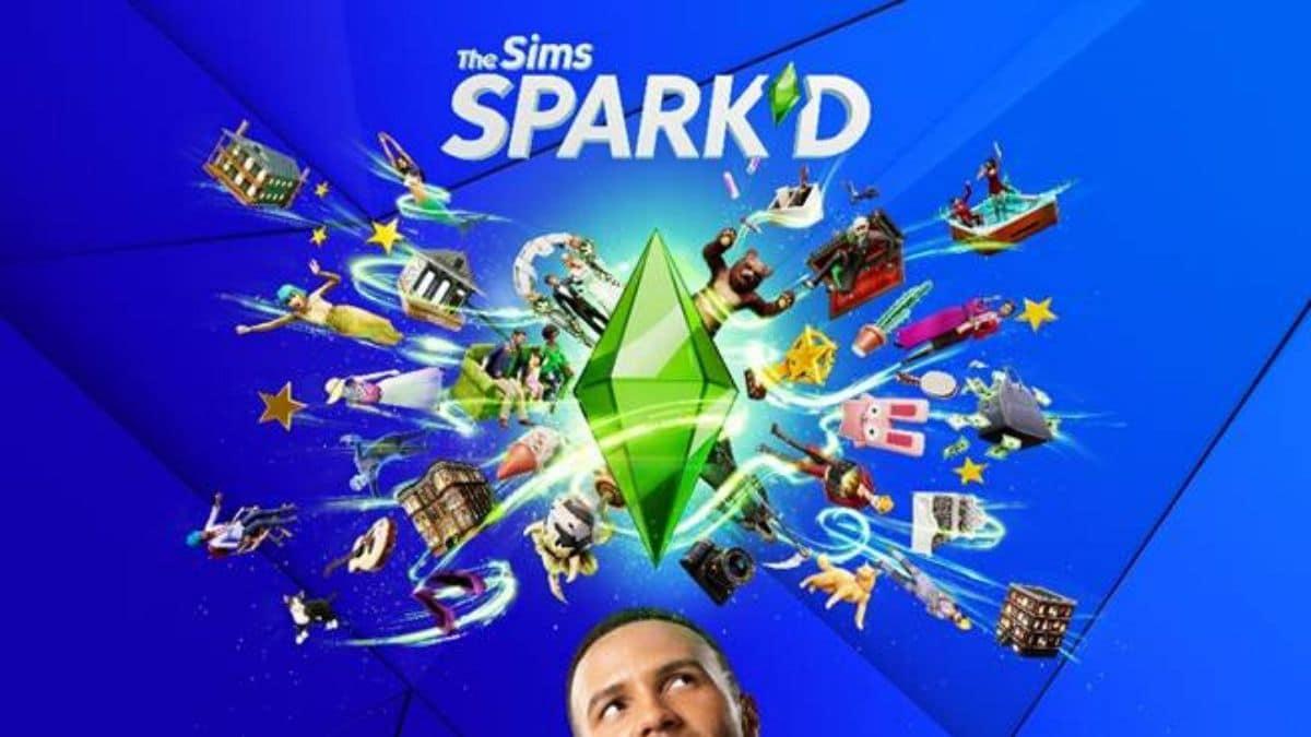 Les Sims en télé-réalité, ce nouveau roman-photo des Skyblog des années 2000