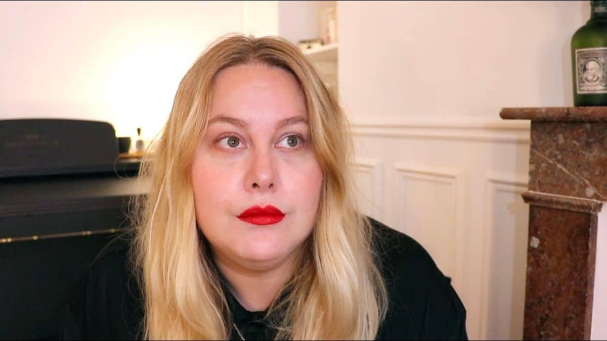 Pourquoi Juliette Katz révèle avoir fait une fausse couche