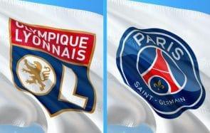 Deux supportrices de l'OL et du PSG nous racontent une Ligue des champions historique
