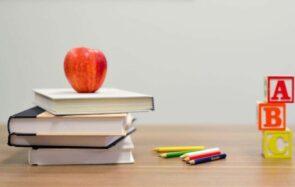Toutes les informations sur l'allocation de rentrée scolaire 2020 sont là !