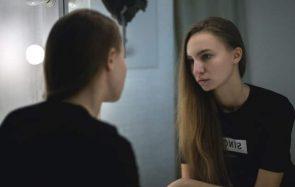 Incitées à « faire les grandes », ces adolescentes ont subi des violences sexuelles
