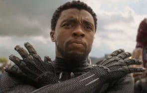 Chadwick Boseman n'aurait jamais dû avoir à cacher son cancer