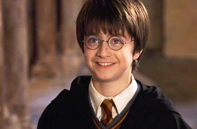 Pourquoi Harry Potter est le pire trou du cul du cinéma