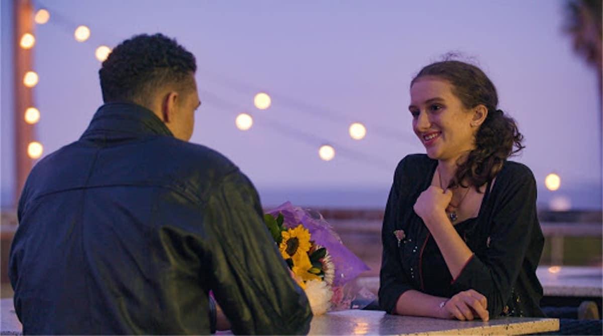 Love on the Spectrum, la plus belle série-docu à voir en ce moment sur Netflix