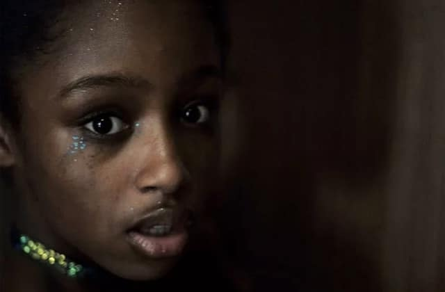 Mignonnes, un film féministe qui rafraîchit le cinéma français