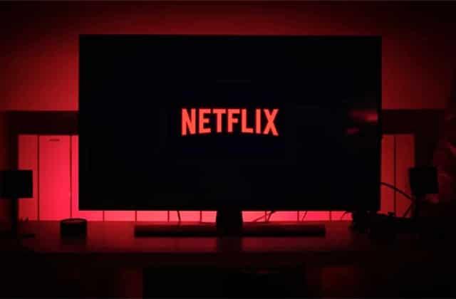 Cette nouvelle extension Netflix est très judicieuse