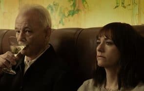 On the Rocks, le nouveau film de Sofia Coppola avec Bill Murray, se dévoile dans un trailer