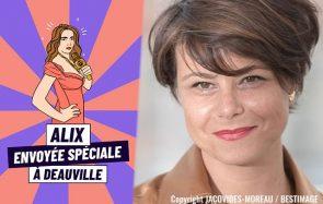 Mounia Meddour : réaliser un premier film en tant que femme, «c'est un acte de résistance »