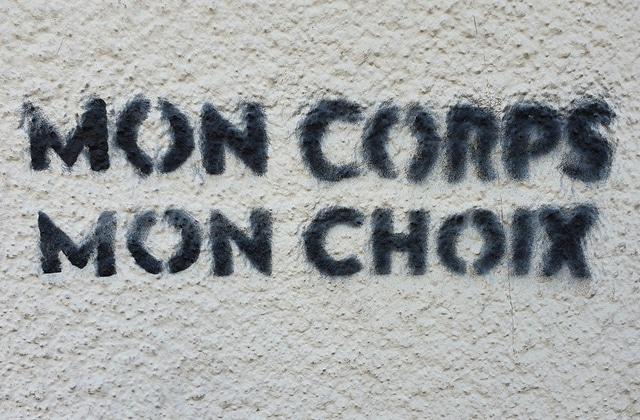 Les chiffres à retenir de l'étude sur l'IVG en France en 2019