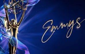 Le moment le plus hilarant des Emmy Awards s'est déroulé en coulisses