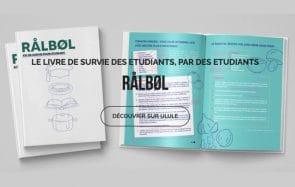 Ce petit guide de l'administratif pour étudiants va sauver votre rentrée