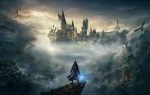 Triste annonce pour les Potterheads: «Hogwarts Legacy» ne verra pas le jour avant 2022