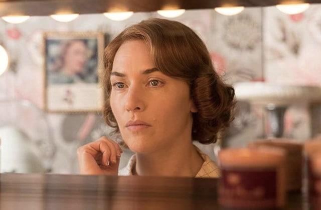 Kate Winslet regrette d'avoir tourné avec Roman Polanski et Woody Allen