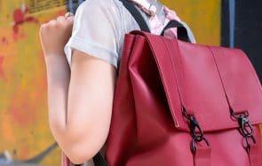 Quel est le meilleur sac à dos pour les études supérieures ? Notre comparatif