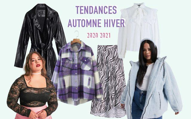 tendances-mode-automne-hiver-640x400.jpg