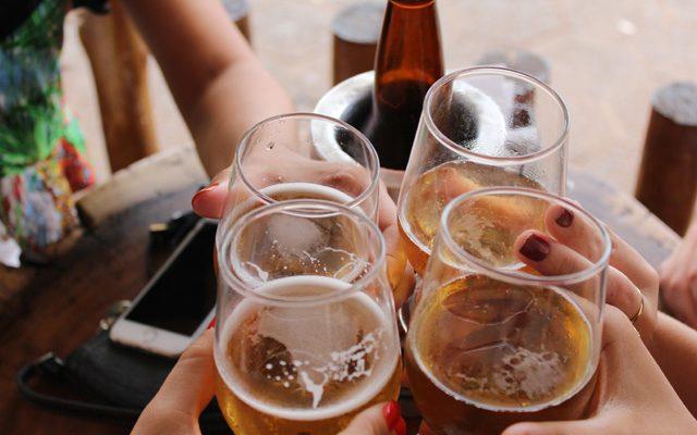 alcoolisme-femme-temoignage-640x400.jpg