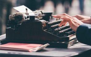 Inscrivez-vous à l'atelier d'écriture «Autrices » #3 du 13 février