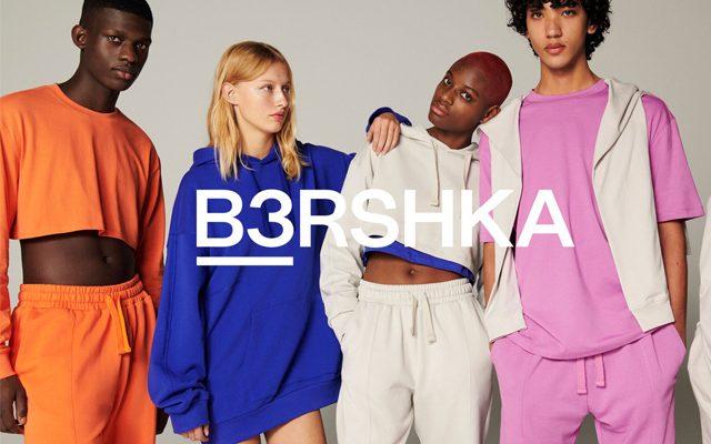 bershka-unisexe-b3-640x400.jpg