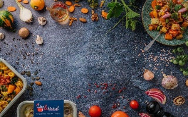bon-plan-livraison-repas-bio-640x400.jpg