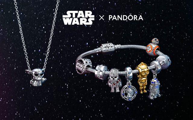 collection-star-wars-pandora-640x400.jpg