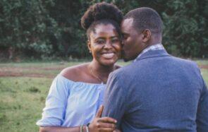 En couple, nous avons décidé de ne pas nous marier