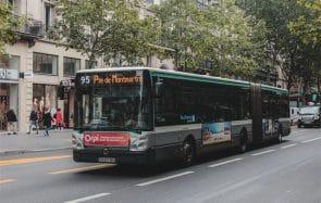 Descendre entre deux arrêts de bus, c'est maintenant possible (sous certaines conditions)