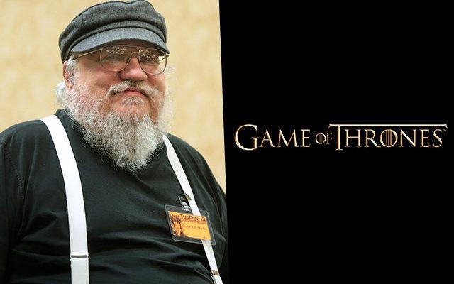 game-of-thrones-george-r-r-martin-secrets-640x400.jpg