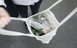 Verre, papier, poubelle jaune ou verte… comment bien recycler vos déchets