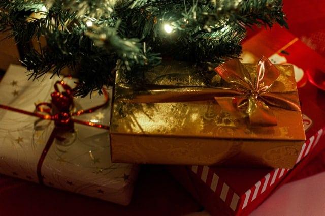 Comment faire des bons cadeaux de Noël : notre guide en 5 étapes