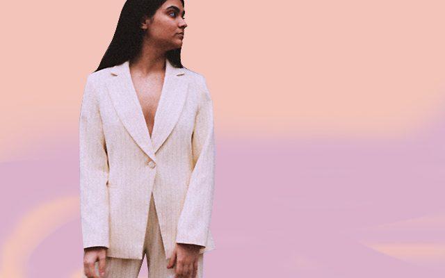histoire-blazer-vestiaire-feminin-2-640x400.jpg